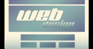 Web Design per strutturare al meglio un sito web aziendale