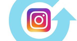 instagram aggiornamento sezione esplora
