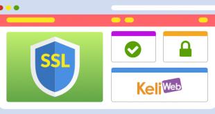 certificato ssl vantaggi