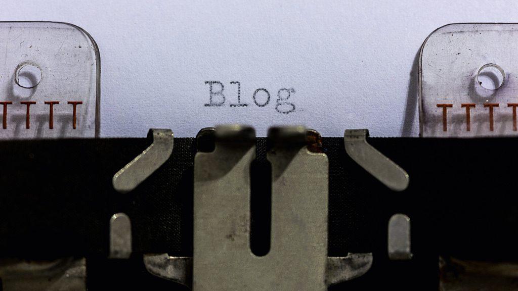 blog aziendale indicizzazione seo