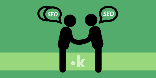 seo guest posting link building