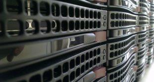 server dedicato sicurezza