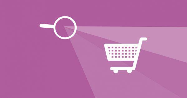 suggerimenti per sito ecommerce