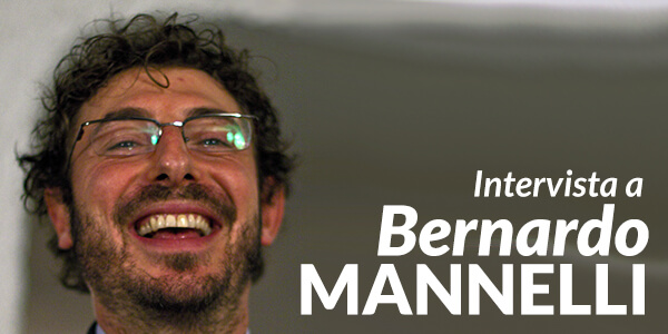 tool start up intervista bernardo mannelli