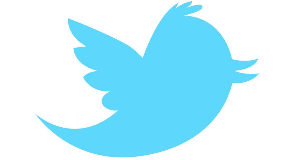 twitter social media business