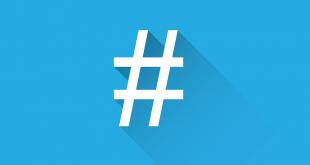 4 tool per monitorare hashtag