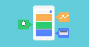 google seo navigazione mobile