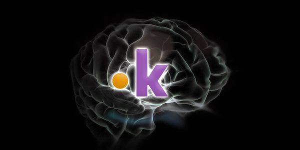 neuromarketing come aumentare le vendite