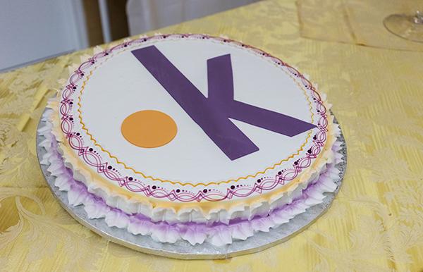 keliweb provider hosting