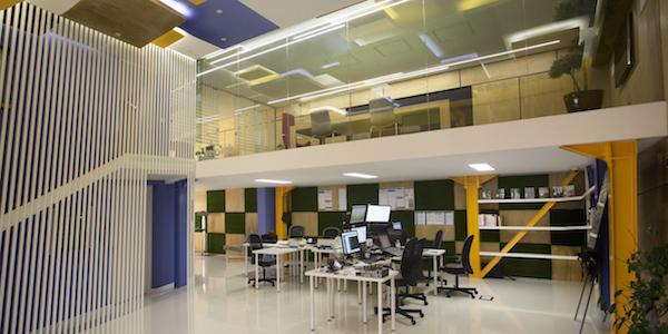 keliweb nuovo datacenter