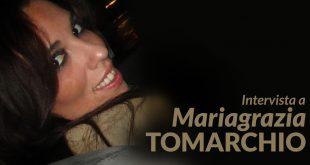 web marketing intervista mariagrazia tormarchio