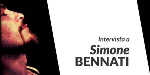 blogging social media intervista simone bennati