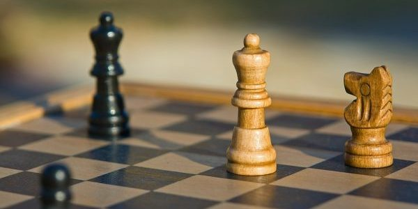 strategie seo per una maggiore visibilita