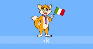perché scegliere un hosting italiano
