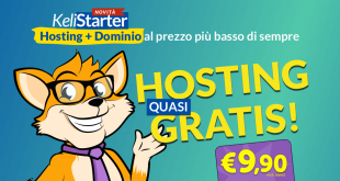 web hosting base economico