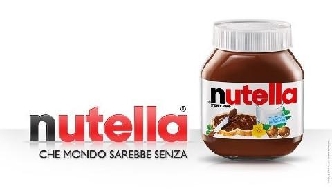 Che-mondo-sarebbe-senza-Nutella