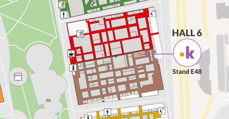 cebit 2017 mappa keliweb