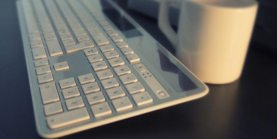 crea il tuo blog wordpress