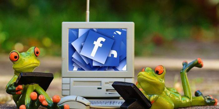 facebook social media news