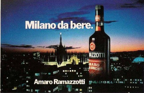 slogan-ramazzotti-milano-da-bere