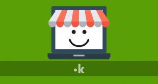 ecommerce web usability