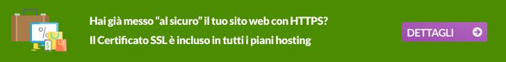 web hosting https