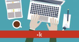 10 blogger più interessanti
