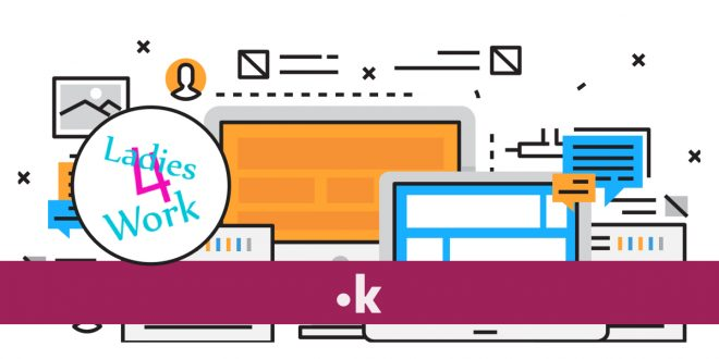 come scegliere dominio e hosting