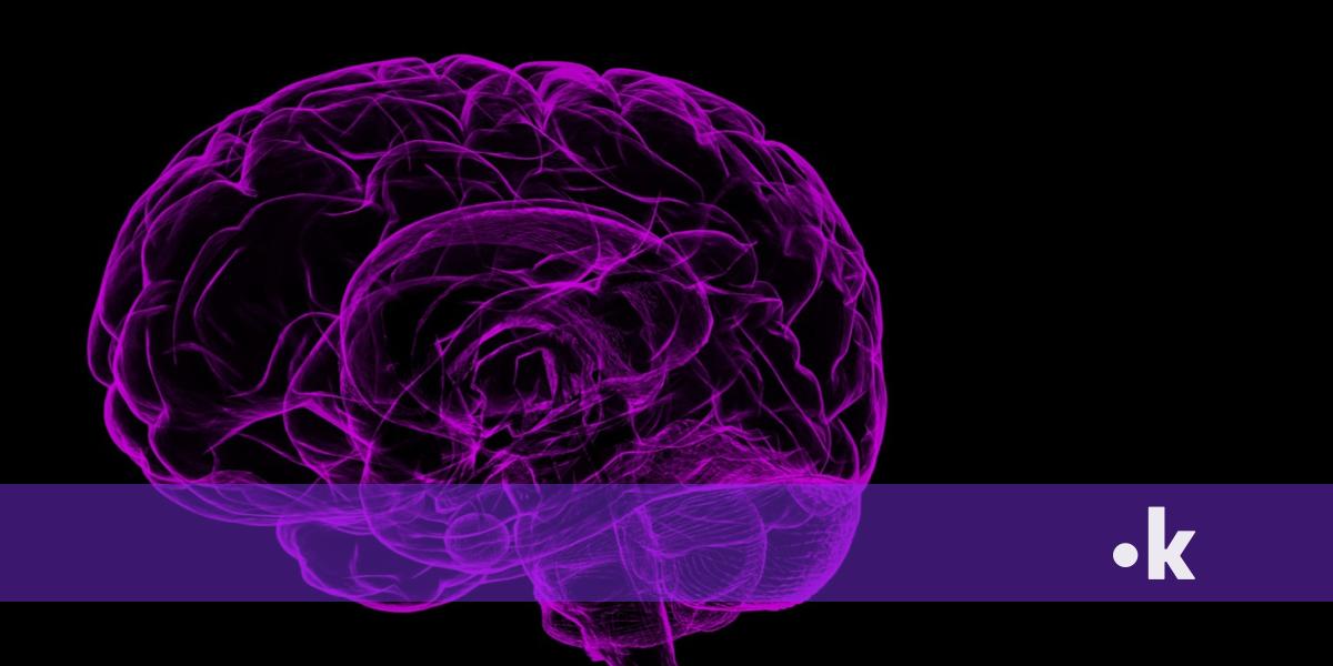 emotional-intelligence-marketing