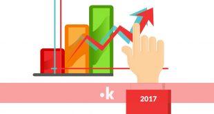 fattori di ranking google seo 2017