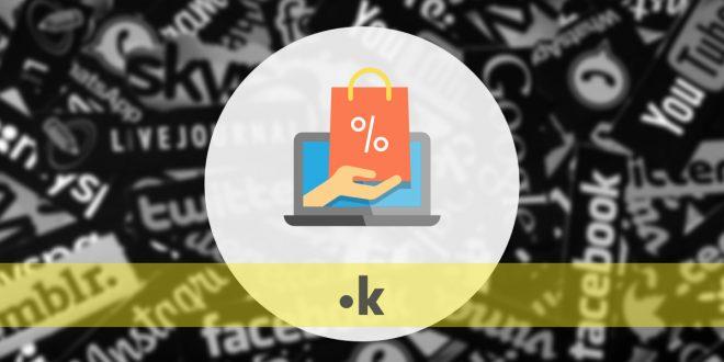 utilizzare social media aumentare vendite
