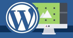 wordpress template gratuiti