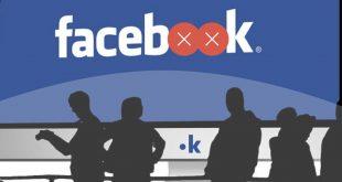 errori da evitare facebook ads