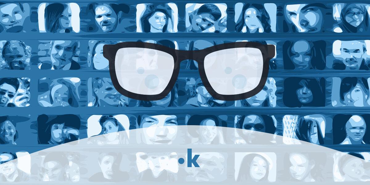 i 10 migliori social media manager