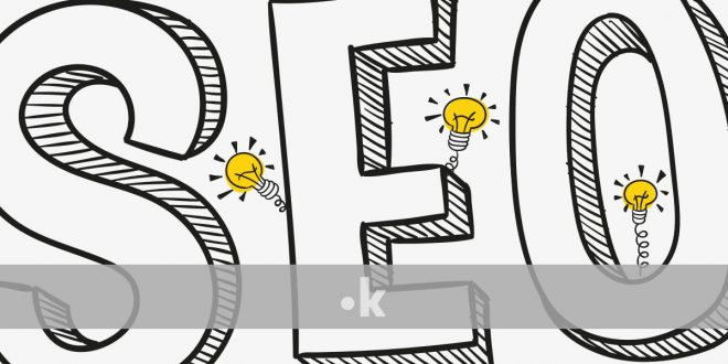 search engine optimization nuova seo