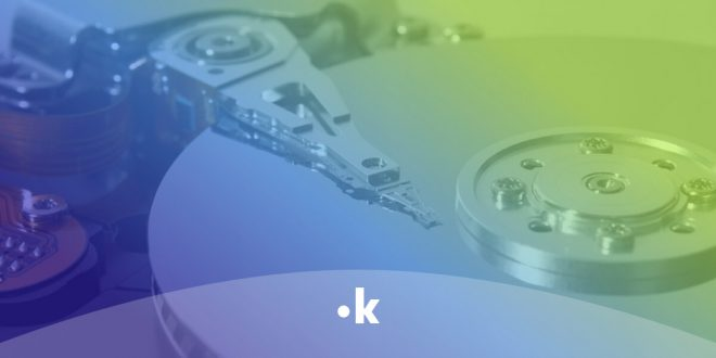server dedicato scelta sistema operativo
