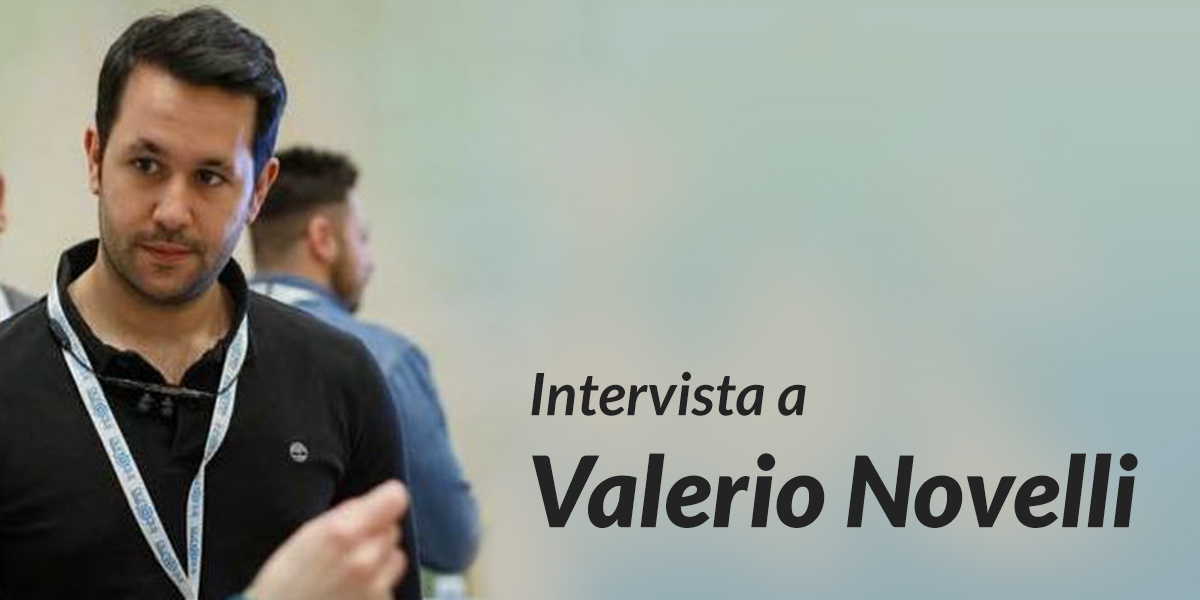 advertising intervista valerio novelli