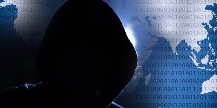 wannacry virus informatico