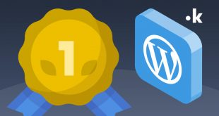 hosting wordpress qualita