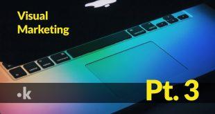visual-marketing-pt3