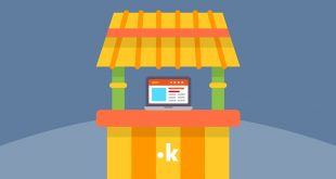 ecommerce cms hosting