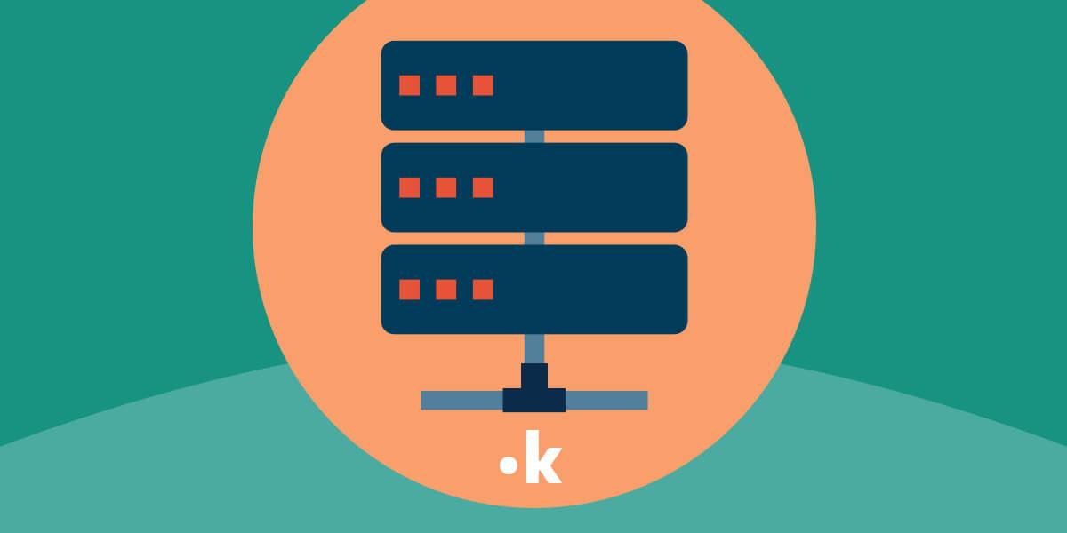 web hosting acquistare