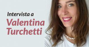content marketing intervista valentina turchetti