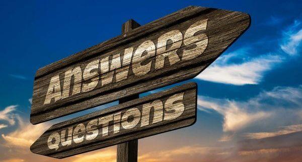 hosting provider assistenza