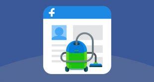 ripulire fanbase pagina facebook