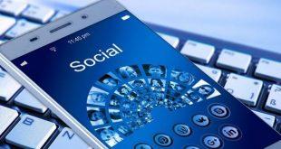social media relazioni virtuali