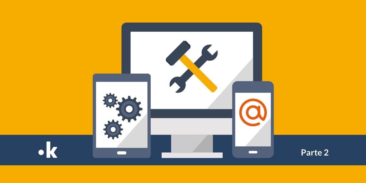 tool e strumenti per blogger