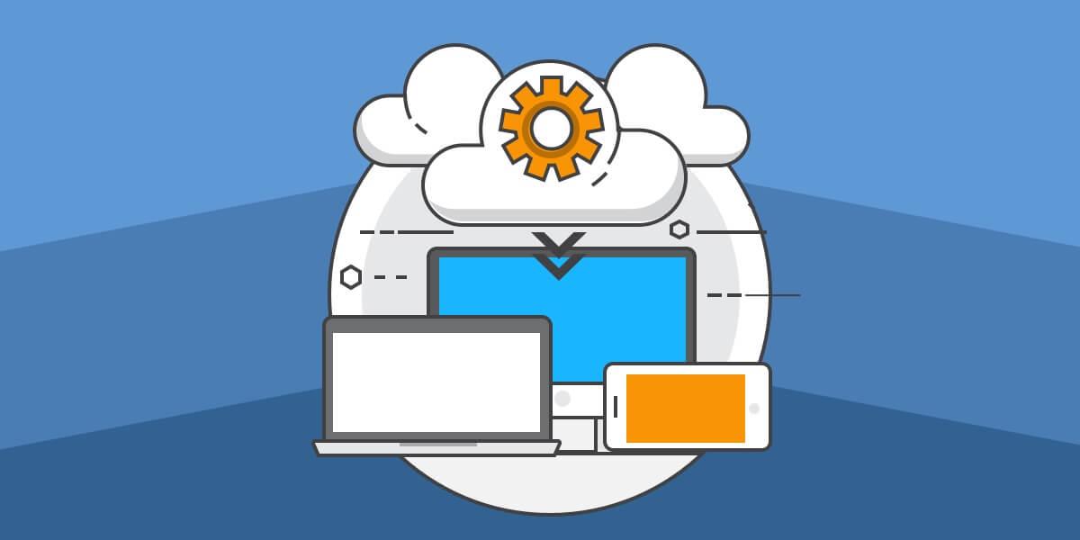 acquistare web hosting di qualità