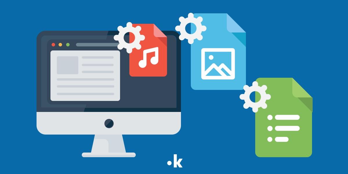 copywriting ottimizzazione articoli blog
