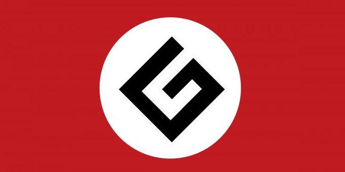 grammar nazi blogger